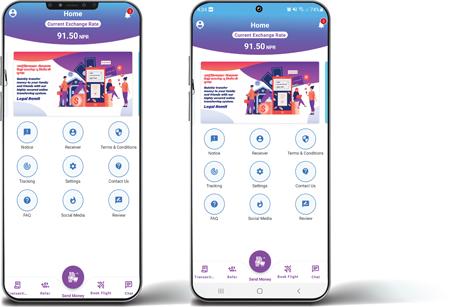 andorid and ios app download